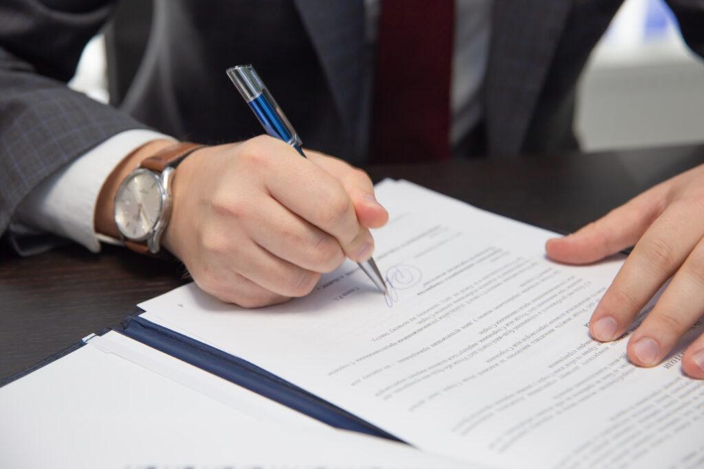 АТ «Банк Альянс» в рамках угоди про співробітництво з Експортно-кредитним агентством (ЕКА) пропонує спрощені умови кредитування