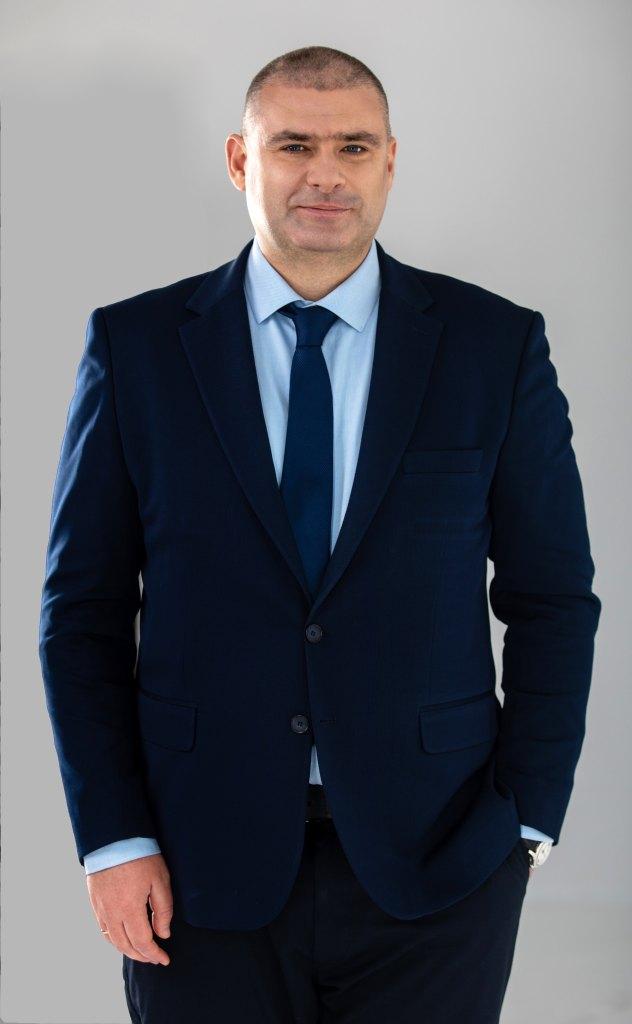 Олексій Кушнір