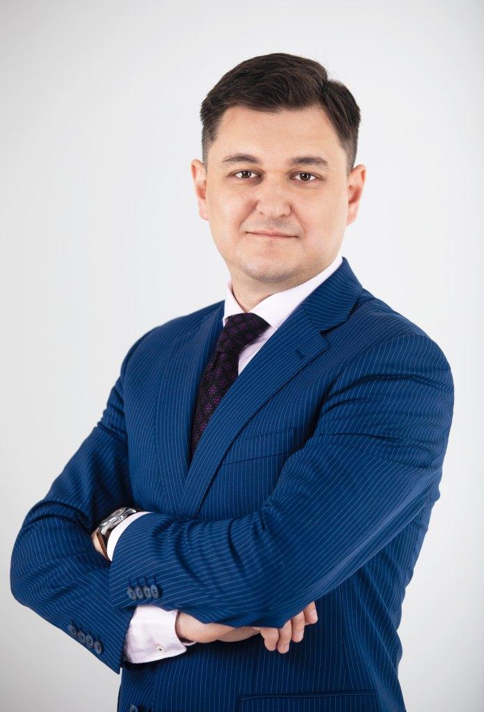 Руслан Гашев