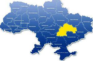 ЕКА та Дніпропетровська ОДА відкривають комунікаційний майданчик для місцевого експортоорієнтованого бізнесу