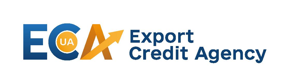 ПрАТ Експортно-кредитне агентство